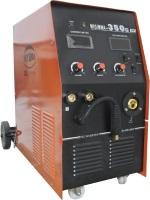 Сварочный аппарат SHYUAN MIG/MMA-350-Y4