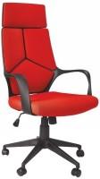 Компьютерное кресло Halmar Voyager