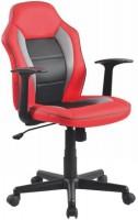 Компьютерное кресло Halmar Nemo