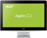 Персональный компьютер Acer Aspire Z22-780