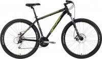 Велосипед Centurion Backfire N6-MD 2016