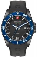 Наручные часы Swiss Military 06-4200.27.007.03