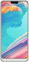 Мобильный телефон UleFone T2 Pro