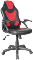 Компьютерное кресло Signal Q-100