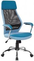 Компьютерное кресло Signal Q-336
