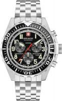 Наручные часы Swiss Military 06-5304.04.007