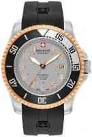Фото - Наручные часы Swiss Military 05-4284.15.009