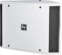 Сабвуфер Electro-Voice EVID S12.1