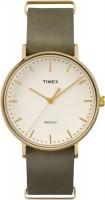 Наручные часы Timex TX2P98000