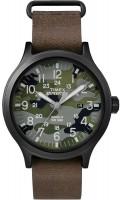 Наручные часы Timex TW4B06600