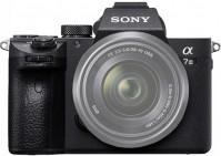 Фото - Фотоаппарат Sony A7 III body