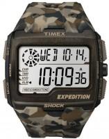Наручные часы Timex TW4B07300
