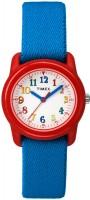 Наручные часы Timex TX7B99500