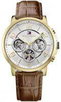 Наручные часы Tommy Hilfiger 1791291