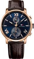 Наручные часы Tommy Hilfiger 1791308