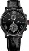 Наручные часы Tommy Hilfiger 1791310