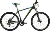 Велосипед Kinetic Storm 27.5 2018