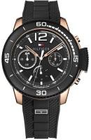 Наручные часы Tommy Hilfiger 1791319