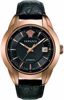 Наручные часы Versace Vr25a380d008 s009