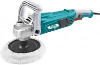 Шлифовальная машина Total Industrial TP1141806