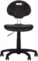 Компьютерное кресло Nowy Styl Laborant GTS