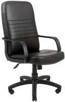 Компьютерное кресло Richman Prius