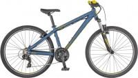 Велосипед Scott Voltage Junior 26 2018