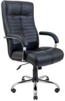 Компьютерное кресло Richman Orion Chrome