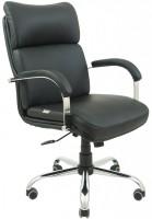 Компьютерное кресло Richman Dakota Chrome
