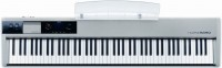 MIDI клавиатура Studiologic Numa Nano
