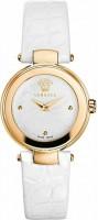 Наручные часы Versace Vrm5q80d001 s001