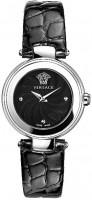 Наручные часы Versace Vrm5q99d008 s009