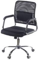 Компьютерное кресло Aklas Orso