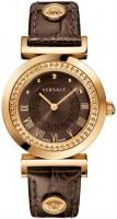 Наручные часы Versace Vrp5q80d598 s497