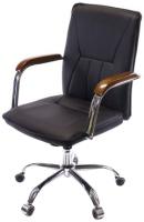 Компьютерное кресло Aklas Smart