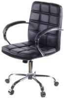 Компьютерное кресло Aklas Ektor
