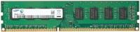 Оперативная память Samsung DDR3