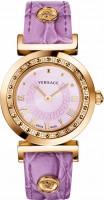 Наручные часы Versace Vrp5q81d702 s702