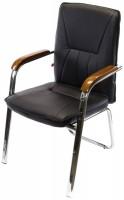 Компьютерное кресло Aklas Smart CFA