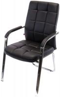Офисное кресло Aklas Ektor CFA