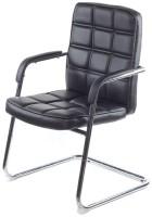 Компьютерное кресло Aklas Ektor CF