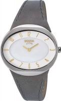 Наручные часы Boccia 3165-17