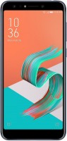 Фото - Мобильный телефон Asus Zenfone 5 Lite 64GB ZC600KL
