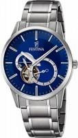 Наручные часы FESTINA F6845/3