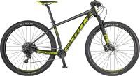 Велосипед Scott Scale 950 2018