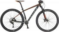 Велосипед Scott Scale 940 2018