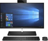 Персональный компьютер HP EliteOne 1000 G1 27 All-in-One