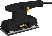 Шлифовальная машина Triton Tools TShV 350