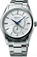 Наручные часы Seiko SSA303J1