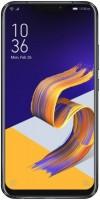 Мобильный телефон Asus Zenfone 5z 128GB ZE620KL